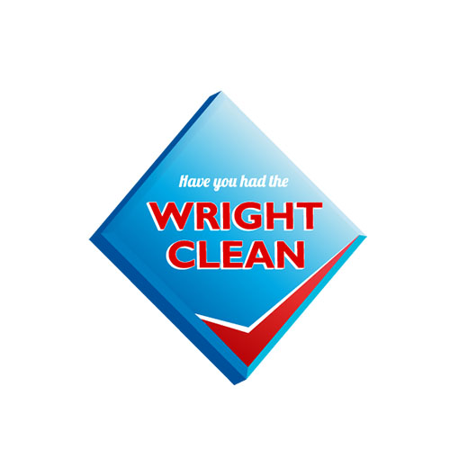 WrightClean