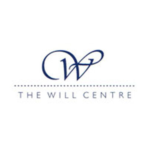 thewillcentre